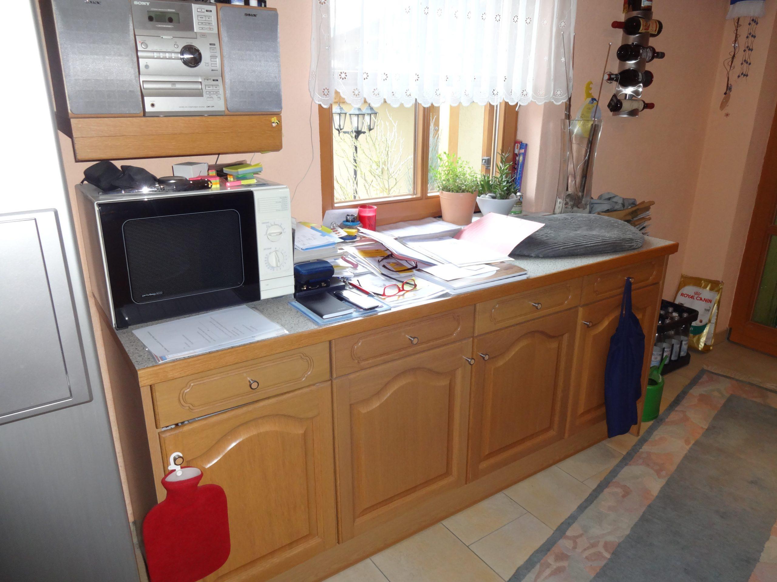 Full Size of Abschreibung Gebrauchte Küche Kaufvertrag Gebrauchte Küche übernehmen Gebrauchte Küche Bochum Was Darf Eine Gebrauchte Küche Kosten Küche Gebrauchte Küche