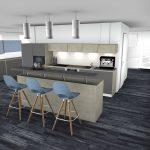 Abschreibungsdauer Büroküche Regeln Für Büro Küche Büro Küche Stylisch Büro Küche 150 Cm Küche Büroküche