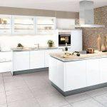 Tapete Küche Küche Abwaschbare Tapete Küche Spritzschutz Tapete Küche Tapete Küche Modern Tapete Küche Ideen