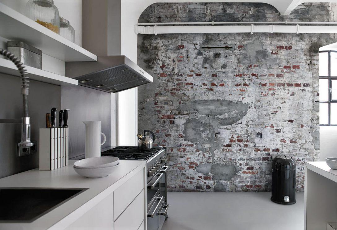 Large Size of Abwaschbare Tapeten Für Küche 3d Tapeten Für Küche Tapeten Für Küche Modern Tapeten Für Küche Und Bad Küche Tapeten Für Küche