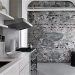 Tapeten Für Küche Küche Abwaschbare Tapeten Für Küche 3d Tapeten Für Küche Tapeten Für Küche Modern Tapeten Für Küche Und Bad