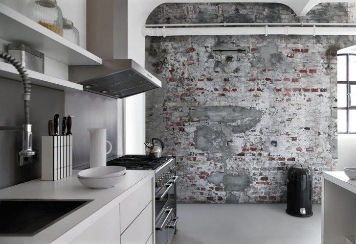 Medium Size of Abwaschbare Tapeten Für Küche 3d Tapeten Für Küche Tapeten Für Küche Modern Tapeten Für Küche Und Bad Küche Tapeten Für Küche