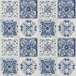 Tapeten Für Küche Küche Abwaschbare Tapeten Für Küche Esprit Tapeten Für Küche Tapeten Für Küche Und Bad Tapeten Für Küche Modern
