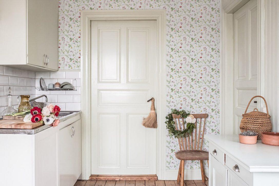 Large Size of Abwaschbare Tapeten Für Küche Tapeten Für Küche Kaufen Esprit Tapeten Für Küche Tapeten Für Küche Und Bad Küche Tapeten Für Küche