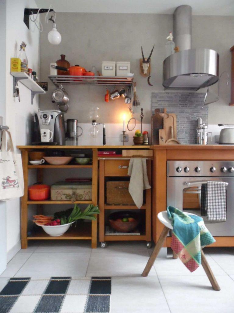 Full Size of Abwaschbare Tapeten Für Küche Tapeten Für Küche Kaufen Tapeten Für Küche Modern Schöne Tapeten Für Küche Küche Tapeten Für Küche