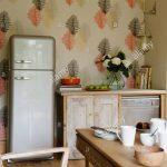 Tapeten Für Küche Küche Abwaschbare Tapeten Für Küche Tapeten Für Küche Und Esszimmer 3d Tapeten Für Küche Tapeten Für Küche Modern