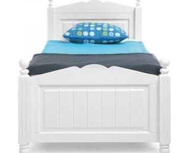 120x200 Bett Bett 120x200 Bett Weies Einzelbett Mit Ausziehbett In 90x200 100x200 Im Schrank Tagesdecke 1 40 Stapelbar Rauch Betten 140x200 überlänge Matratze Und Lattenrost