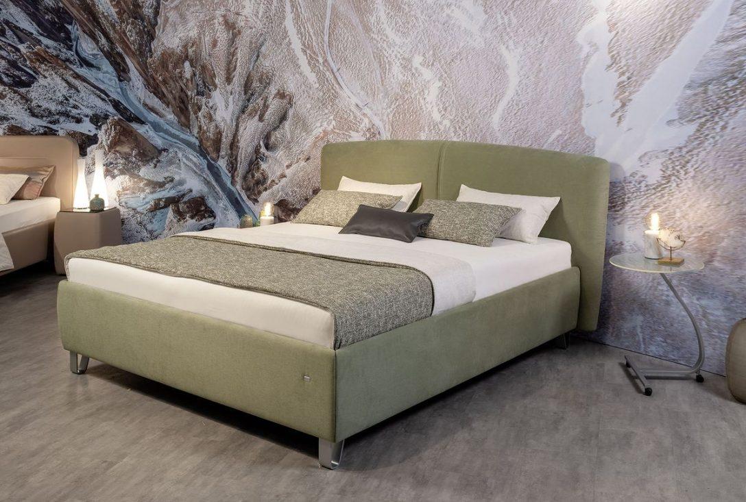 Ruf Betten Hausmesse Sd 90x200 Ebay Kaufen 140x200 Luxus Mit