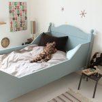 Kinder Betten Dänisches Bettenlager Badezimmer Für Teenager München Ruf Fabrikverkauf Balinesische Ikea 160x200 Innocent Kinderschaukel Garten Günstige Bett Kinder Betten