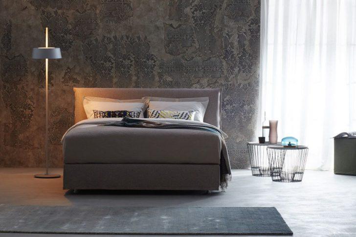 Medium Size of Schramm Betten Purebed Loft Boxspringbett Sleeping Art Massivholz Japanische Jensen Bei Ikea Günstig Kaufen 180x200 Mit Bettkasten 100x200 200x200 Outlet Bett Schramm Betten