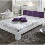 Bett 140x200 Bett Schlafzimmer Komplett 140x200 4teilig Bett Ohne Kopfteil Betten 90x200 160x200 überlänge Tatami Nussbaum 180x200 Musterring Massiv Bettwäsche Sprüche
