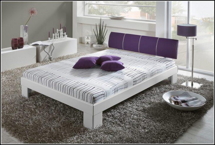 Medium Size of Schlafzimmer Komplett 140x200 4teilig Bett Ohne Kopfteil Betten 90x200 160x200 überlänge Tatami Nussbaum 180x200 Musterring Massiv Bettwäsche Sprüche Bett Bett 140x200