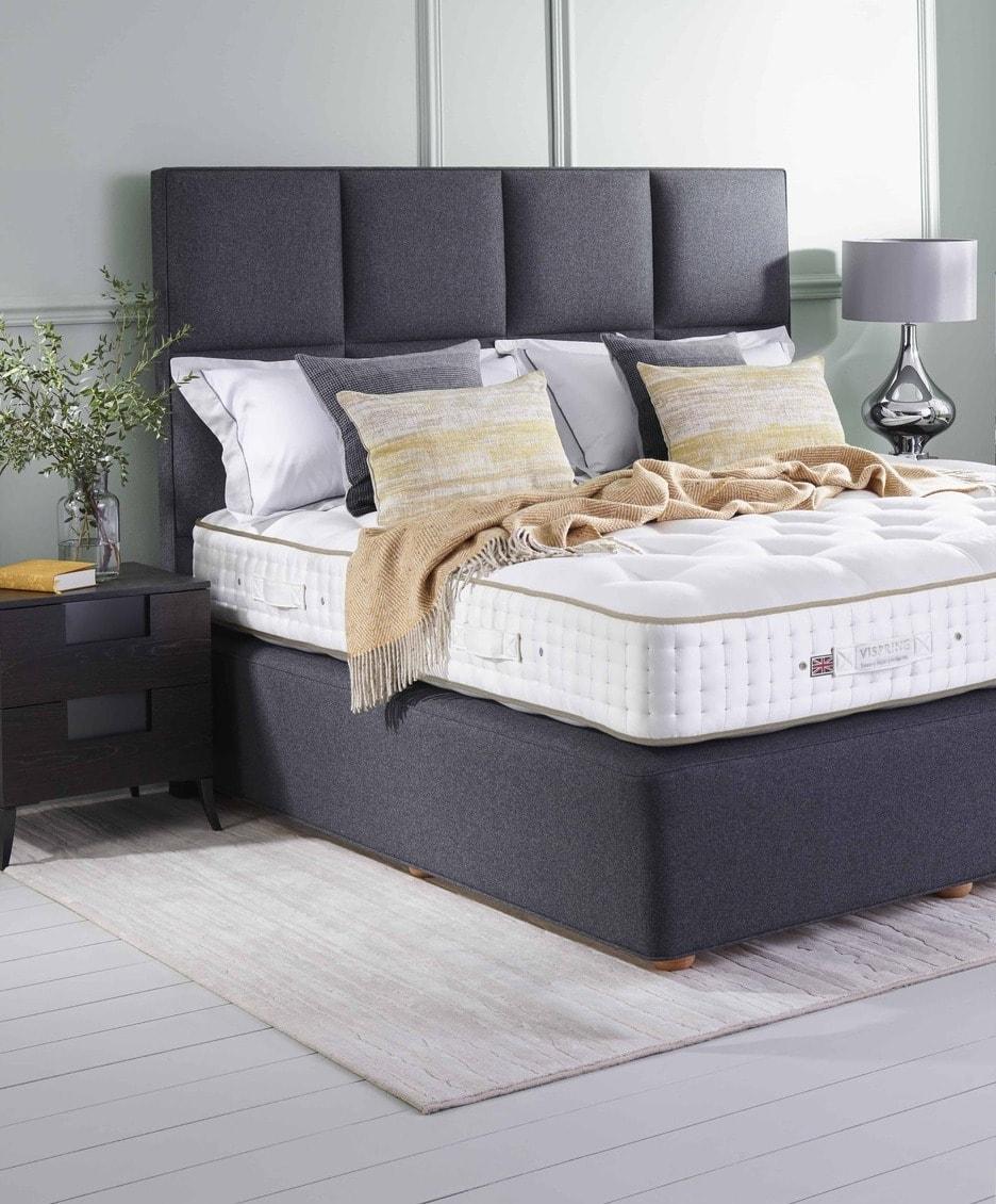 Full Size of  Bett Betten.de