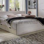 Betten Weiß Bett Bett 180x200 Regale Weiß Schlafzimmer Komplett 100x200 Betten Bei Ikea Musterring Billige Xxl 140x200 Landhaus Regal Mit Schubladen Weißes Nolte Sofa Grau