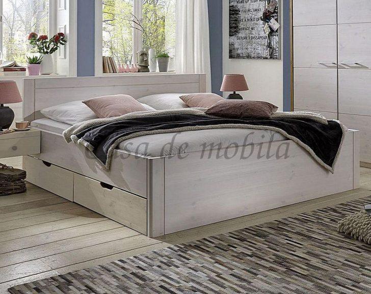 Medium Size of Bett 180x200 Regale Weiß Schlafzimmer Komplett 100x200 Betten Bei Ikea Musterring Billige Xxl 140x200 Landhaus Regal Mit Schubladen Weißes Nolte Sofa Grau Bett Betten Weiß