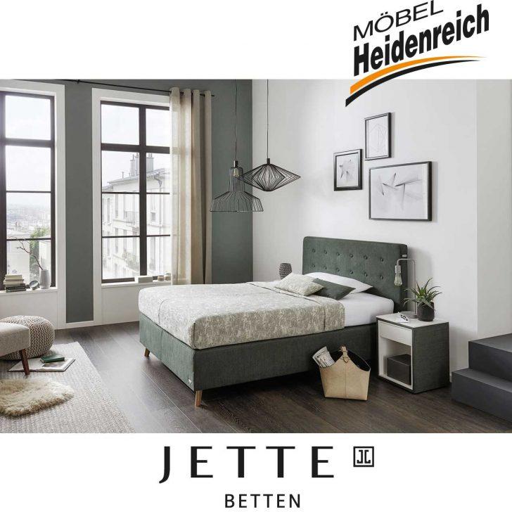 Medium Size of Jette Betten 105 Boxspringbett Mbel Heidenreich Bad Sulza Hotel An Der Therme Deckenleuchte Schlafzimmer Wellnessurlaub Baden Württemberg Dusche Bodengleich Bett Www Moebel De Betten