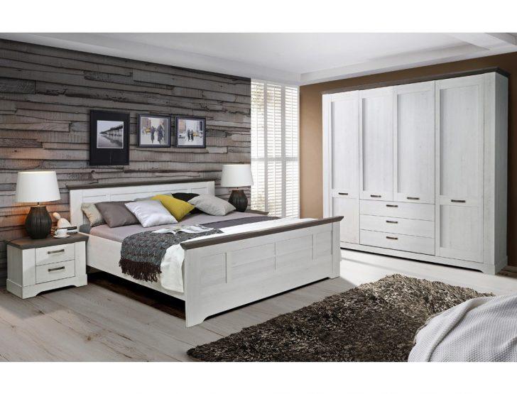 Medium Size of Schlafzimmer Landhausstil Weißes Mit überbau Led Deckenleuchte Teppich Schränke Komplettangebote Loddenkemper Komplett Weiß Betten Günstig Regal Schlafzimmer Schlafzimmer Landhausstil