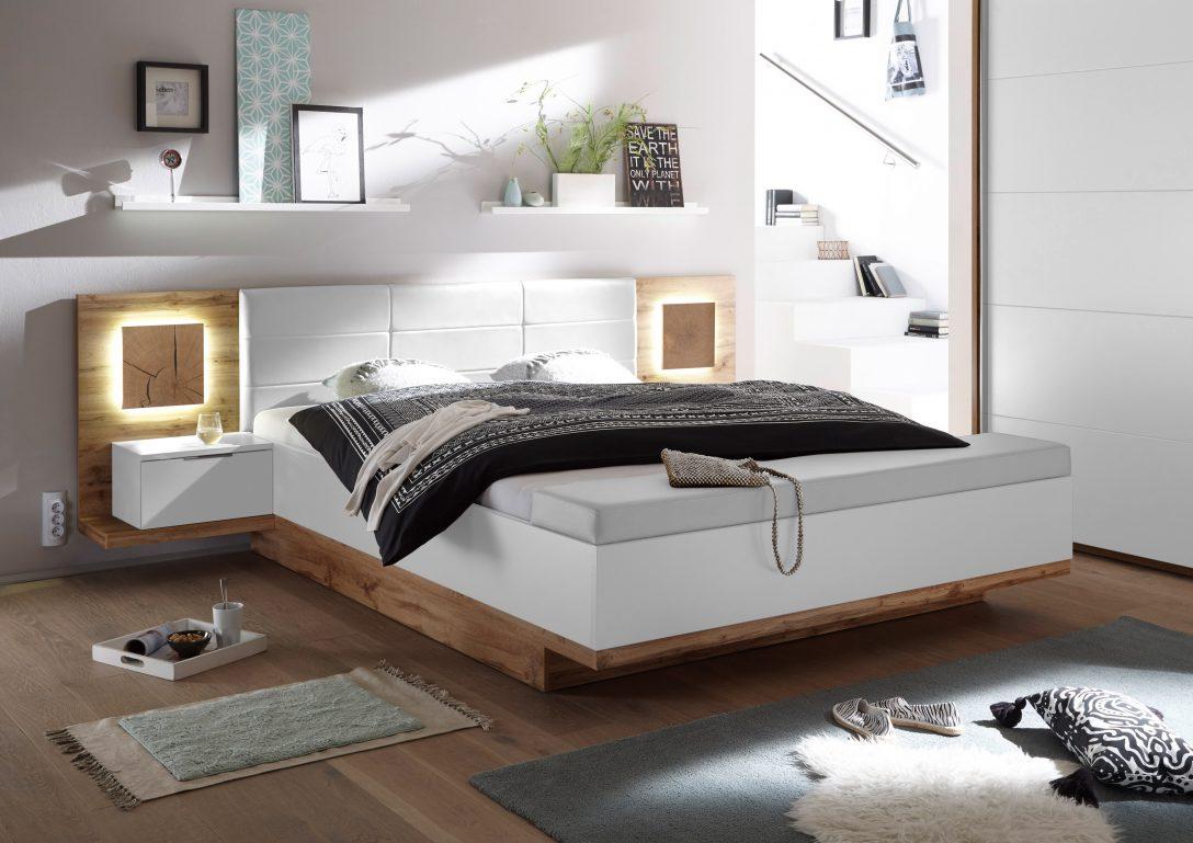 Large Size of Doppelbett Nachtkommoden Capri Xl Bett Ehebett Fussbank 180x200 Weiß Nolte Betten Frankfurt überlänge Badezimmer Hochschrank Hochglanz Ruf Preise Kaufen Bett Betten Weiß