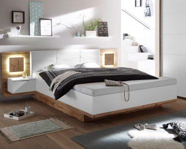 Betten Weiß Bett Doppelbett Nachtkommoden Capri Xl Bett Ehebett Fussbank 180x200 Weiß Nolte Betten Frankfurt überlänge Badezimmer Hochschrank Hochglanz Ruf Preise Kaufen