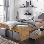 Möbel Boss Betten Rauch Bett Scala Kaufen Bei Otto Gebrauchte Bonprix 180x200 Möbelgriffe Küche Schlafzimmer Ausgefallene Jabo Amazon Günstig Musterring Bett Möbel Boss Betten