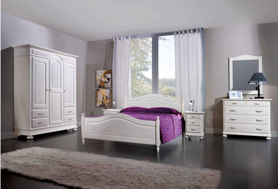 Large Size of Komplettes Schlafzimmer Af250 Ein Stilmbel Kollektion Luxus Betten Led Deckenleuchte Regal Günstige Komplett Stuhl Für Sessel Modern Mit überbau Wiemann Schlafzimmer Komplettes Schlafzimmer