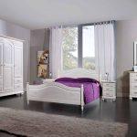 Komplettes Schlafzimmer Schlafzimmer Komplettes Schlafzimmer Af250 Ein Stilmbel Kollektion Luxus Betten Led Deckenleuchte Regal Günstige Komplett Stuhl Für Sessel Modern Mit überbau Wiemann