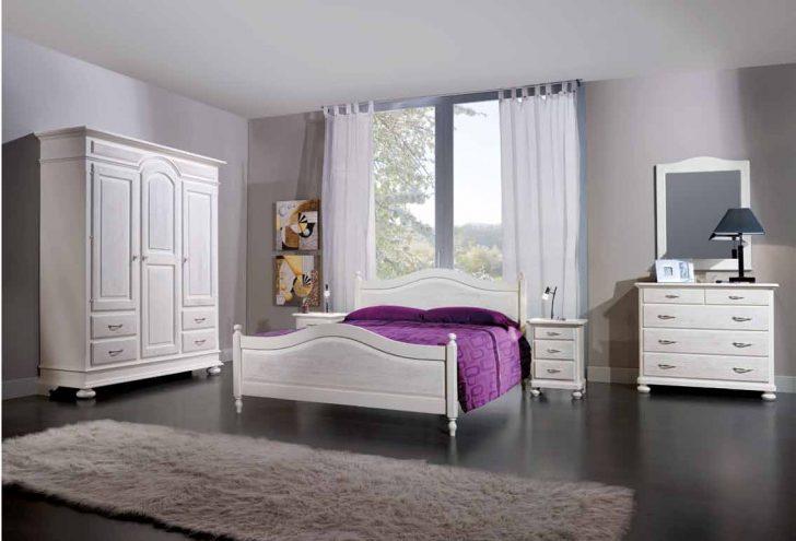 Medium Size of Komplettes Schlafzimmer Af250 Ein Stilmbel Kollektion Luxus Betten Led Deckenleuchte Regal Günstige Komplett Stuhl Für Sessel Modern Mit überbau Wiemann Schlafzimmer Komplettes Schlafzimmer