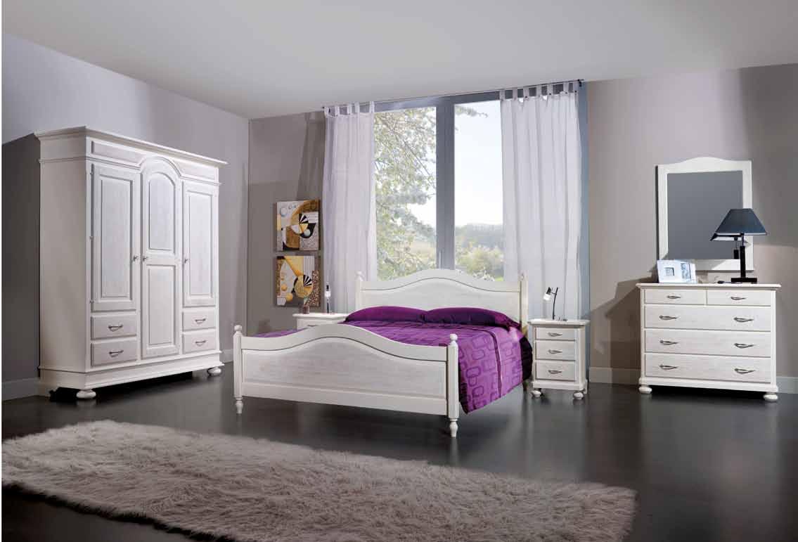 Full Size of Komplettes Schlafzimmer Af250 Ein Stilmbel Kollektion Luxus Betten Led Deckenleuchte Regal Günstige Komplett Stuhl Für Sessel Modern Mit überbau Wiemann Schlafzimmer Komplettes Schlafzimmer