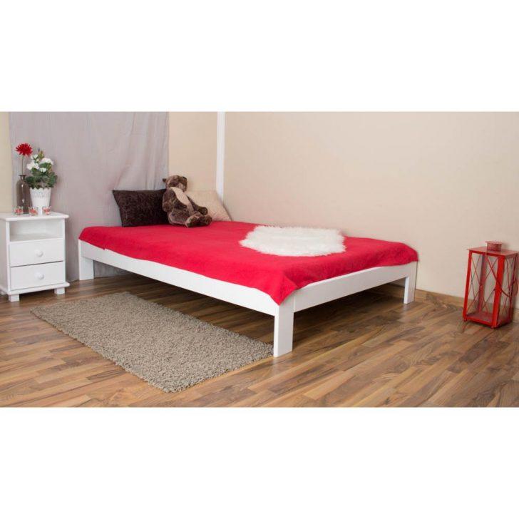 Medium Size of Bett Im Schrank 160x220 Betten 200x200 Eiche 140x200 Stauraum Ruf Fabrikverkauf Konfigurieren Holz Günstig Kaufen 220 X 180x200 Rückwand 2x2m 120x200 Modern Bett 140x200 Bett