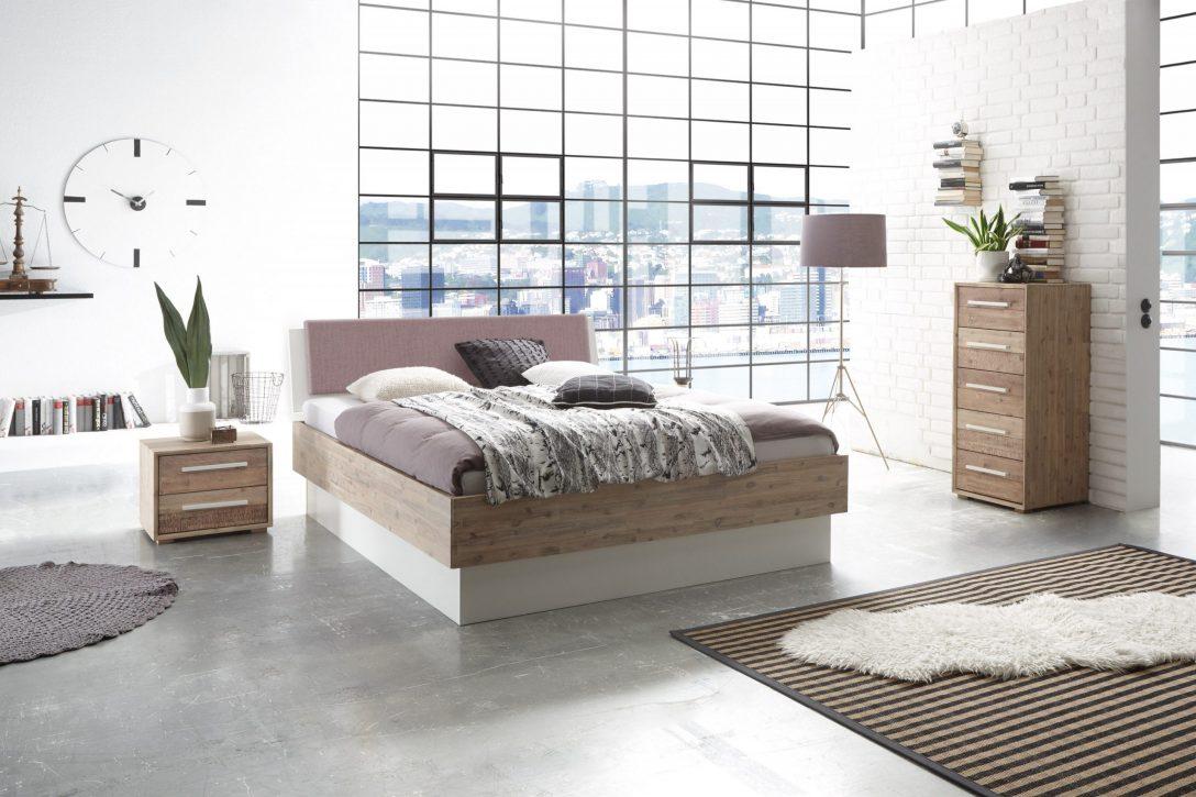 Large Size of Bett Ausklappbar Klappbar Wandbefestigung Zum Doppelbett Ausklappbares Englisch Ausklappen Mit Stauraum Ikea Bettkasten Prinzessinen 140x200 Matratze Und Bett Bett Ausklappbar