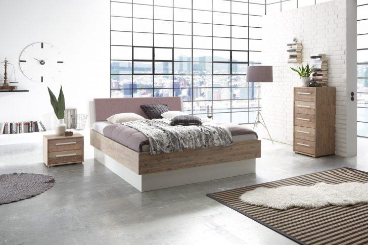Medium Size of Bett Ausklappbar Klappbar Wandbefestigung Zum Doppelbett Ausklappbares Englisch Ausklappen Mit Stauraum Ikea Bettkasten Prinzessinen 140x200 Matratze Und Bett Bett Ausklappbar