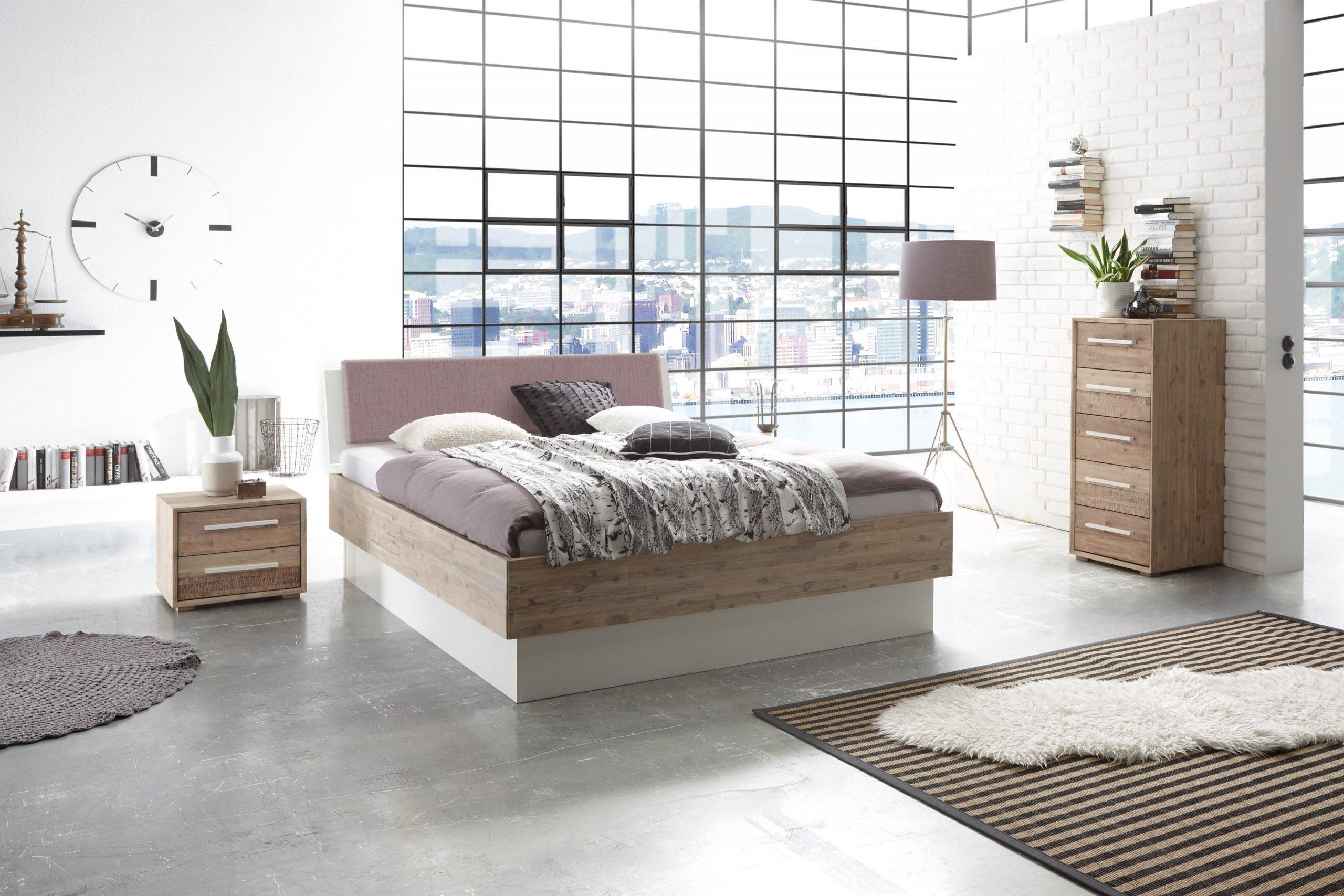 Full Size of Bett Ausklappbar Klappbar Wandbefestigung Zum Doppelbett Ausklappbares Englisch Ausklappen Mit Stauraum Ikea Bettkasten Prinzessinen 140x200 Matratze Und Bett Bett Ausklappbar
