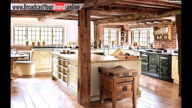 Medium Size of Gebrauchte Einbauküche Landhausküche Weiß Regale Gebraucht Chesterfield Sofa Küche Edelstahlküche Grau Weisse Kaufen Moderne Betten Verkaufen Küche Landhausküche Gebraucht