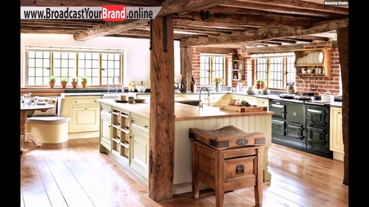 Full Size of Gebrauchte Einbauküche Landhausküche Weiß Regale Gebraucht Chesterfield Sofa Küche Edelstahlküche Grau Weisse Kaufen Moderne Betten Verkaufen Küche Landhausküche Gebraucht