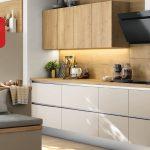Kche Aktiv Einbaukchen Hochwertig Preiswert Sofa Auf Raten Küche L Form Regale Kaufen Gebrauchte Vinyl Teppich Jalousieschrank Led Beleuchtung Gardine Küche Küche Auf Raten