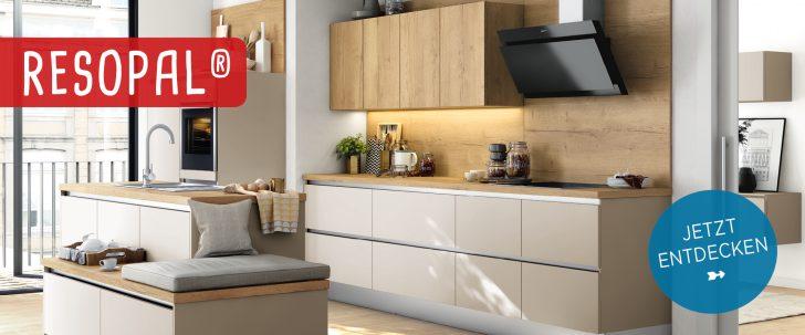 Medium Size of Kche Aktiv Einbaukchen Hochwertig Preiswert Sofa Auf Raten Küche L Form Regale Kaufen Gebrauchte Vinyl Teppich Jalousieschrank Led Beleuchtung Gardine Küche Küche Auf Raten