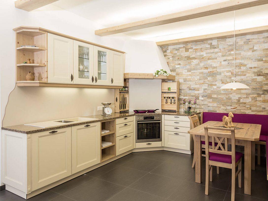 Large Size of Landhausküche Landhauskchen Kaufen In Ganz Sterreich Sdtirol Moderne Grau Weisse Weiß Gebraucht Küche Landhausküche