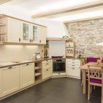 Landhausküche Landhauskchen Kaufen In Ganz Sterreich Sdtirol Moderne Grau Weisse Weiß Gebraucht Küche Landhausküche