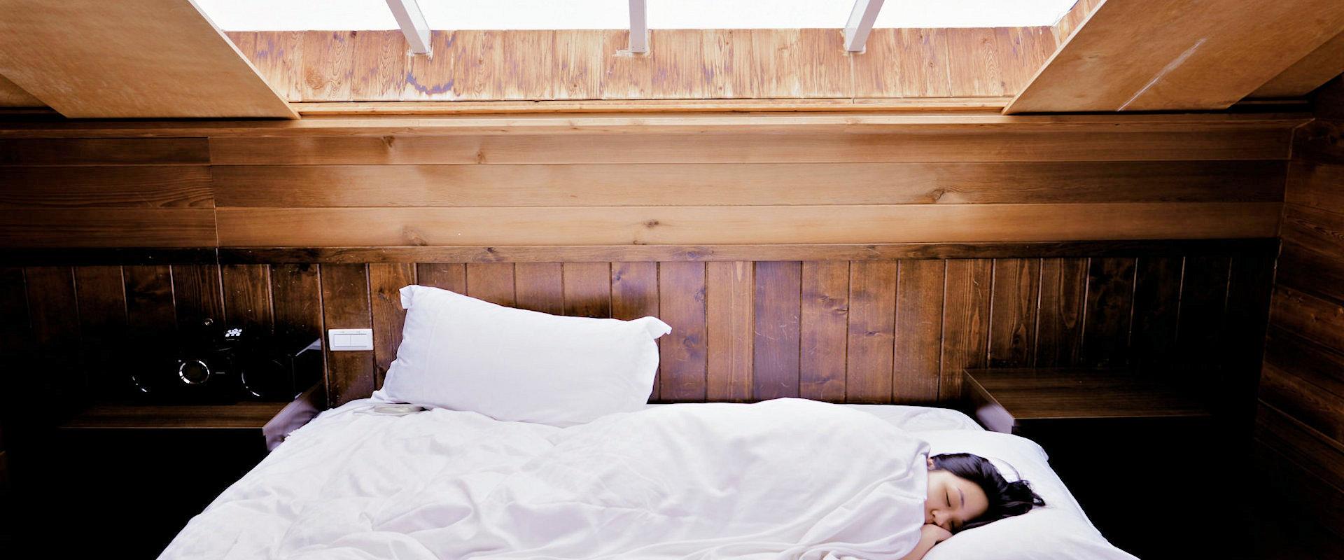 Full Size of Gebrauchte Betten Bett Mit Schubladen 160x200 Sofa Relaxfunktion Elektrisch Poco 220 X 200 Grau Oschmann Bettkasten 140x200 180x200 Schwarz Günstig Kaufen Bett Bett Mit Matratze Und Lattenrost