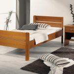 Billige Betten Bett Billige Betten Hochwertige Bettgestelle In Mnchen Bei Bhren Mädchen Kaufen Für Teenager Jabo Jugend Münster Poco Dico Moebel De Günstig Weiße Billerbeck