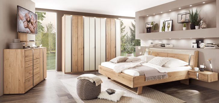 Medium Size of Incasa Massivholz Mbel Schlafzimmer Set Weiß Komplette Deckenleuchte Landhausstil Wandlampe Regal Schimmel Im Weißes Günstige Komplett Schranksysteme Schlafzimmer Schlafzimmer Massivholz