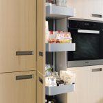 Küche Apothekerschrank Küche Ihre Neue Next125 Kche Nx620 Mit Holz Fronten In Tanne Keramik Waschbecken Küche Betonoptik Gebrauchte Einbauküche Nolte Klapptisch Vinylboden Rustikal