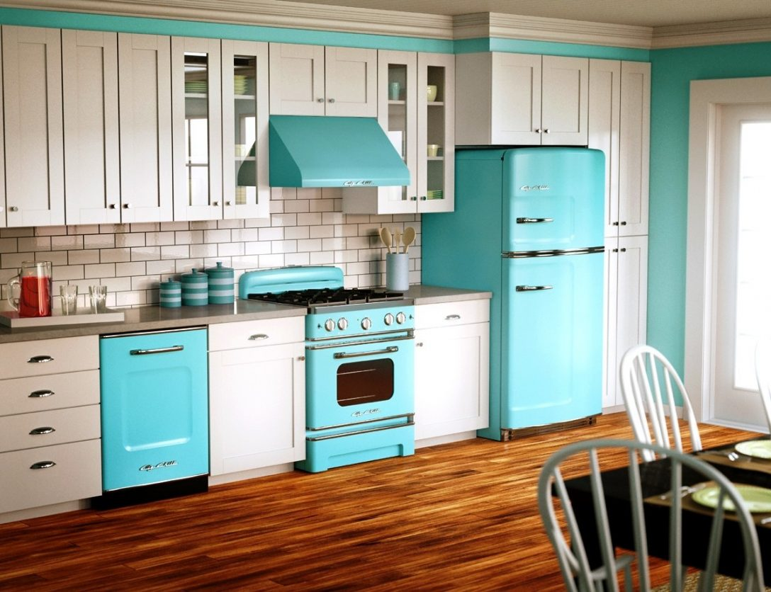 Large Size of Altbau Küche Einrichten Große Küche Einrichten Küche Einrichten Shabby Chic Wohnzimmer Mit Offener Küche Einrichten Küche Küche Einrichten