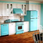 Altbau Küche Einrichten Große Küche Einrichten Küche Einrichten Shabby Chic Wohnzimmer Mit Offener Küche Einrichten Küche Küche Einrichten