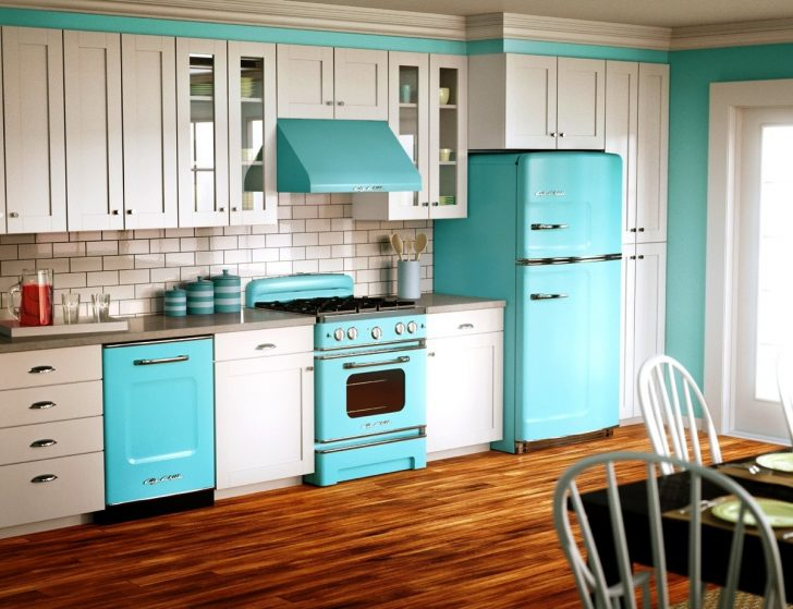 Medium Size of Altbau Küche Einrichten Große Küche Einrichten Küche Einrichten Shabby Chic Wohnzimmer Mit Offener Küche Einrichten Küche Küche Einrichten