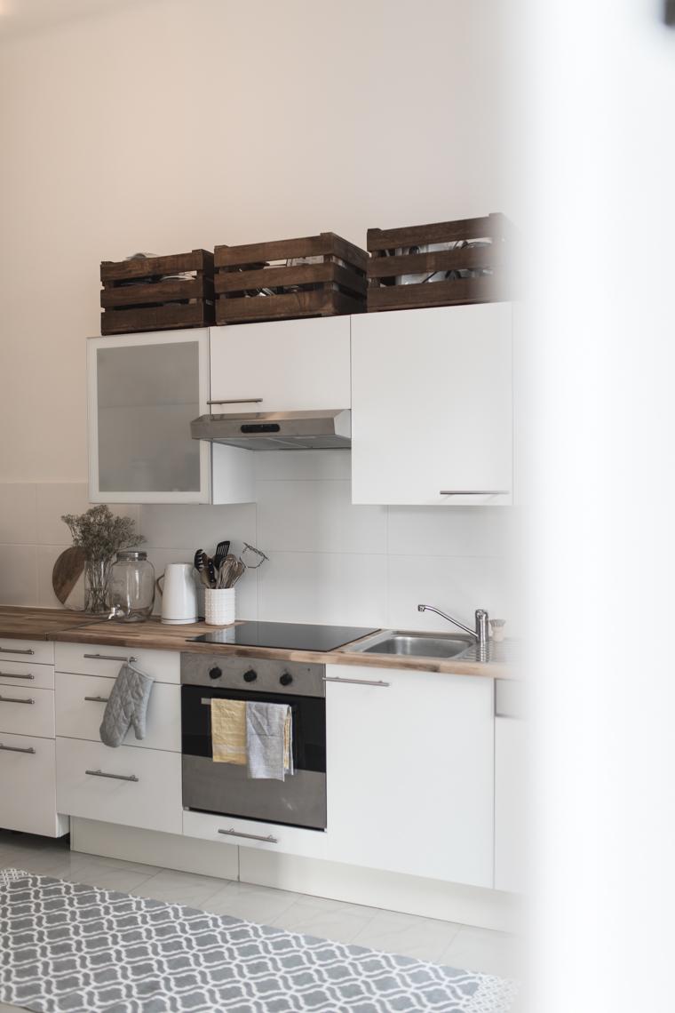 Full Size of Altbau Küche Einrichten Küche Einrichten Utensilien Kleine Küche Einrichten Gofeminin Schöner Wohnen Küche Einrichten Küche Küche Einrichten