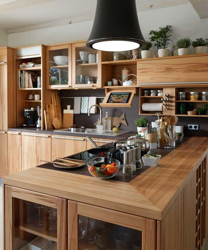 Medium Size of Alte Holzküche Aufpeppen Holzküche Mit Schwarzer Arbeitsplatte Holzküche Entfetten Holzküche Rustikal Küche Holzküche