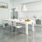 Wandfliesen Küche Küche Alternative Zu Wandfliesen Küche Wandfliesen Küche Vintage Wandfliesen Küche Verschönern Kunststoff Wandfliesen Küche