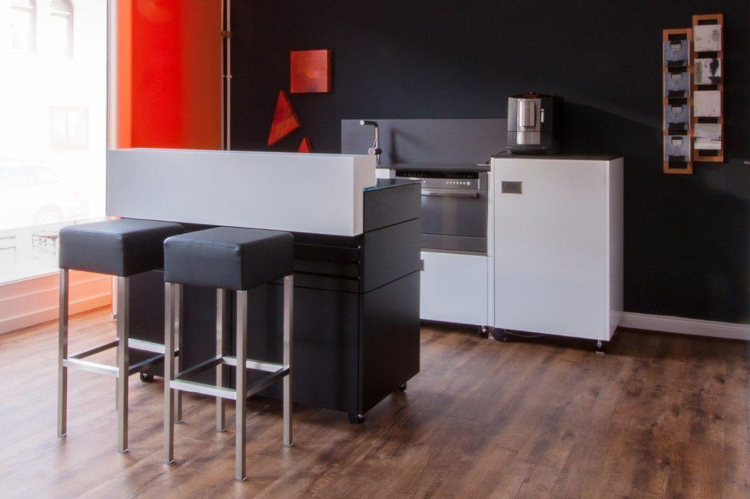 Large Size of Amazon Büroküche Gesunde Büro Küche Comic Büro Küche Hornbach Miniküche Küche Büroküche