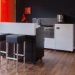 Amazon Büroküche Gesunde Büro Küche Comic Büro Küche Hornbach Miniküche Küche Büroküche